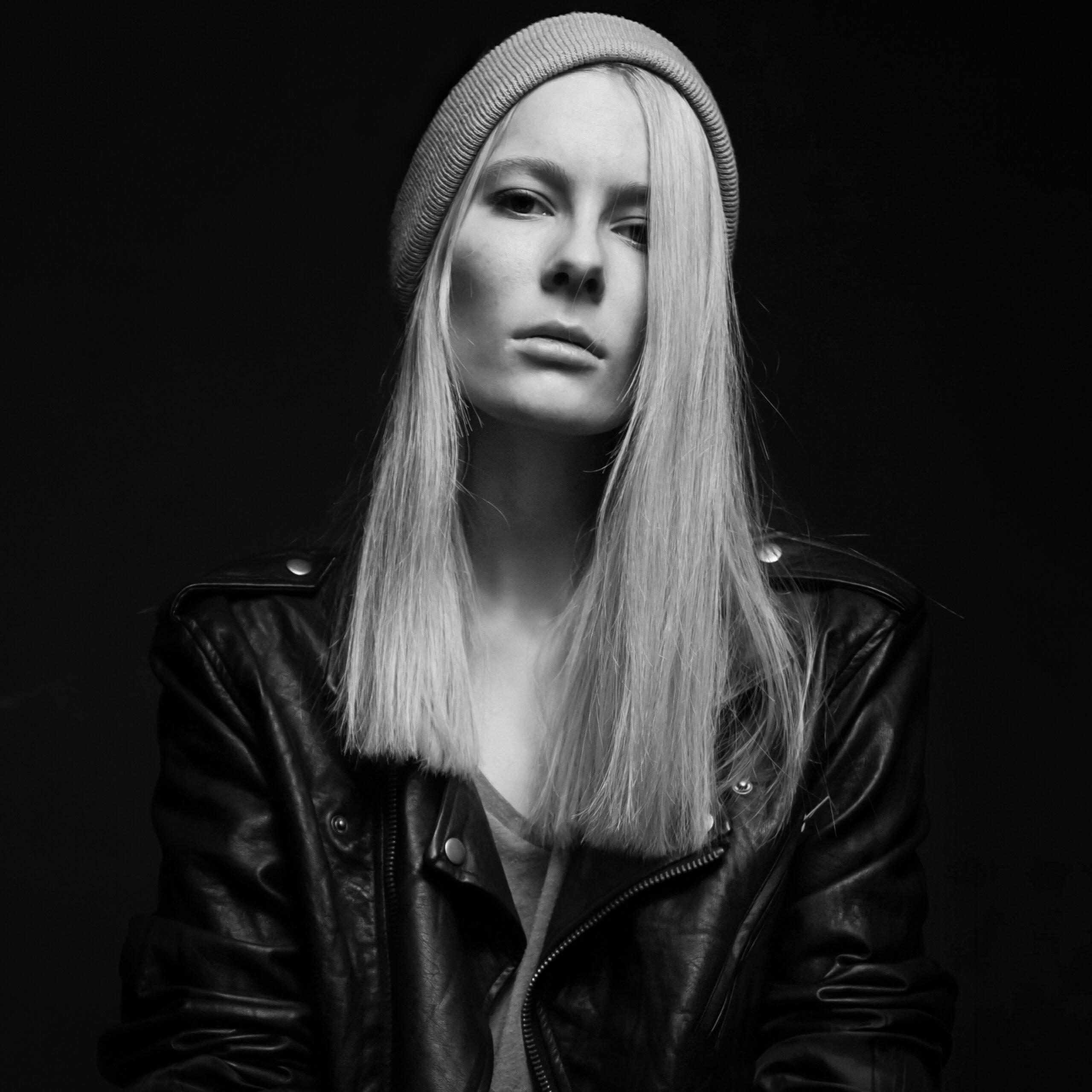 Profilbild von Anna Helm