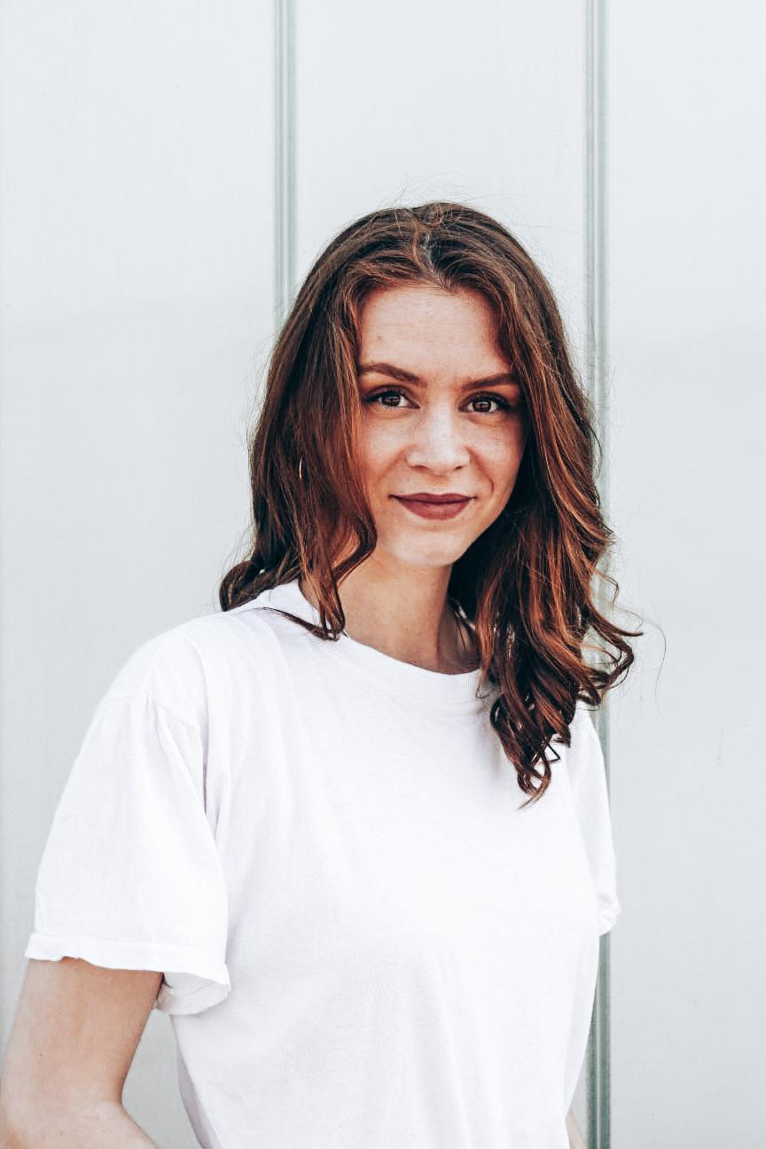 Profilbild von Janna Jakobs