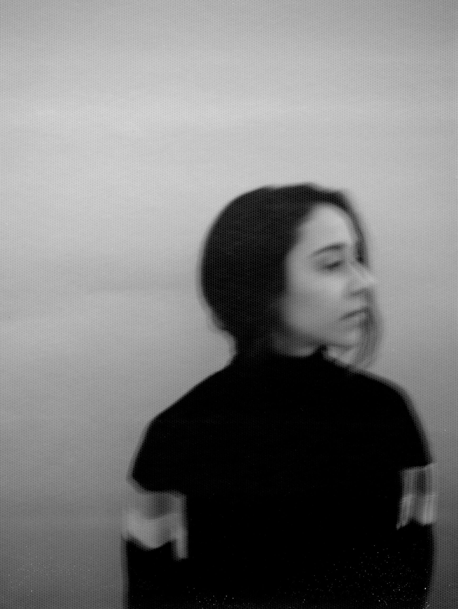 Profilbild von Ardelle Schneider
