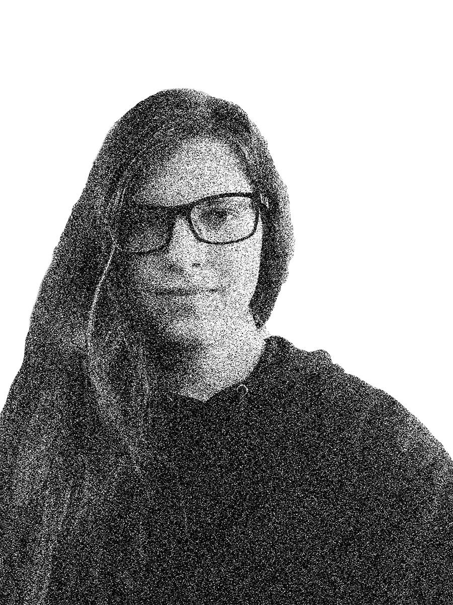 Profilbild von Katharina Stäb