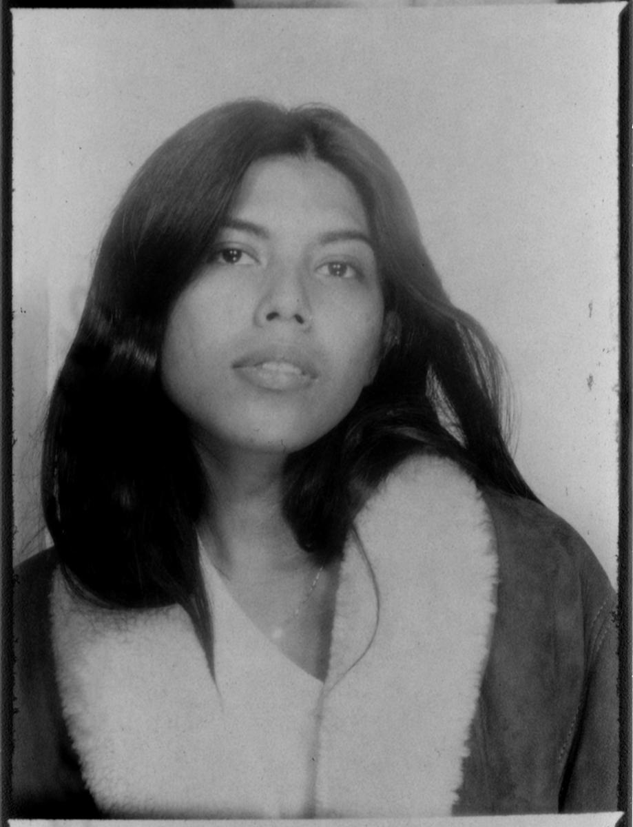 Profilbild von Niluh Barendt