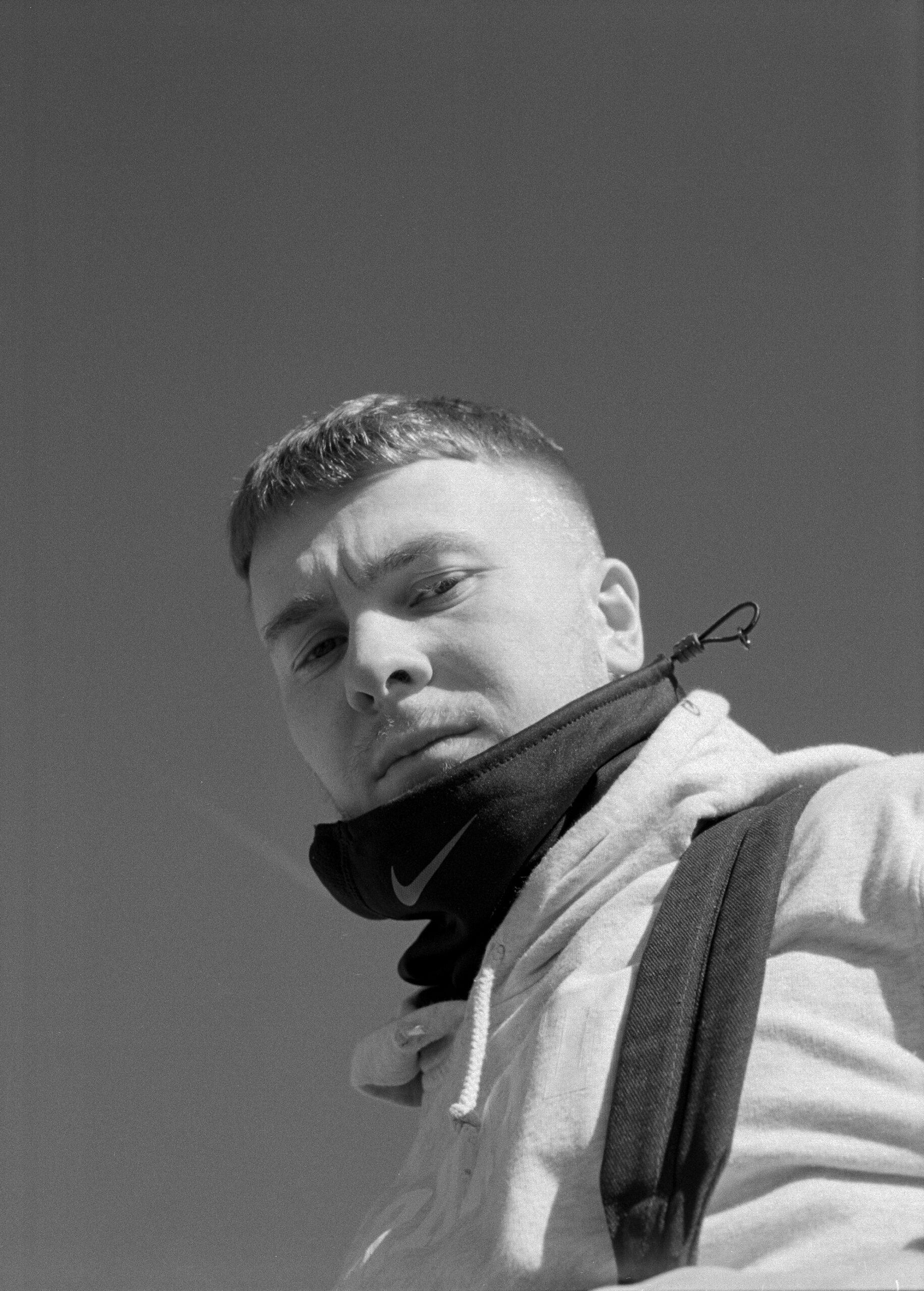 Profilbild von Cäsar Schemmrich